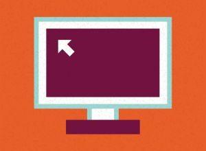 MQL4 Tutorial – Simple RSI Expert Advisor